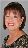 Sharon Adcock, CENTURY 21 Results Realty Services