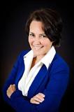 Michele Weselake profile photo