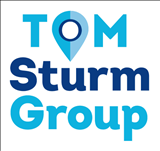 Tom Sturm Group
