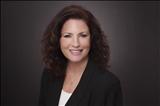 Sandra Greller, Coldwell Banker Residential Brokerage