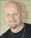 Aaron J. Parkkonen, GREER REAL ESTATE COMPANY LLC