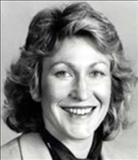 Paula Russ