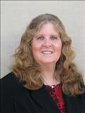 Kathy Reinholdt, Keller Williams Realty Spokane