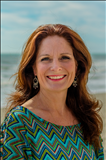 Tracy Hansen, Keller Williams Myrtle Beach