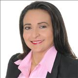 Isabel Aparicio PA.