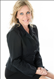 Jodi Mills, Signature Real Estate Group