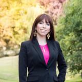 Brandie Wiehl, Vision Realty Partners LLC