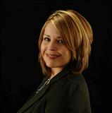 Felicia Estrada, Keller Williams Realty