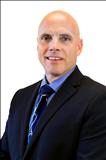 Ed Kroesing, Hybrid Brokers Realty