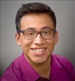 Kevin Vazquez Cabrera, JohnHart Real Estate