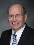 Steve Honaker   ABR,GRI, Wilkinson ERA