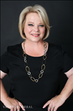 Valisa Schmidley, Keller Williams Realty