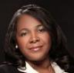 Kathy Gaines-Still, GRI, CDPE, ILHM, Kelller Williams Preferred Properties