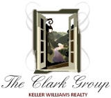 The Clark Group, Keller Williams Realty