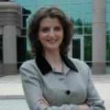 Olga St. Pierre, Keller Williams Real Estate