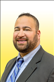 Kai Weiner, Weichert Realtors - The Griffin Company