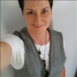 Rebecca Lopez, Weichert, Realtors - ProSouth