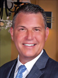Todd Doss, Welcome Home Realty Intl.