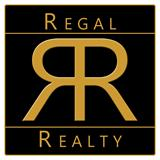 Jorge A. Gonzalez, Regal Realty