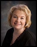 Nancy Ruben, Resource One Realty, LLC