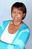 Ronda White, White & Associates Real Estate Services
