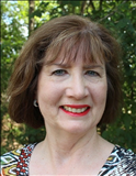 Susan Zongker, Wilkinson ERA