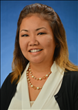 Coreen Nishijo, Primary Properties, Inc.