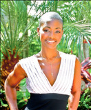 Karen Hurst P.A., Keller Williams Miami