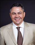 Ernesto Diaz, P.A., Keller Williams Realty