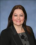 Rebecca Matyash