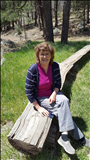 Sharon Christopherson