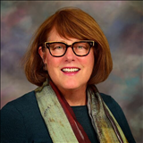 Deborah Ritchey