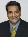 Rakesh Parikh, Coldwell Banker Residential Brokerage