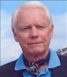 Paul O'Keeffe