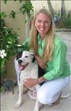 Marcia Ann Lichtenwalner, LLC