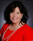 Lorilee Broderson