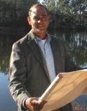 Alec Baumgarten, Dockside Realty Company