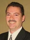 Tony Orefice, Wilkinson &amp; Associates