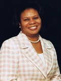 Gwen Gripper, Wilkinson &amp; Associates
