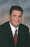 Shawn Kriewaldt, DaneCountyMarket.com Real Estate Team