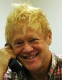 Tom Jennings, McGary & Associates