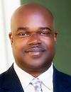 Kieran M. Jackson, Keller Williams Realty