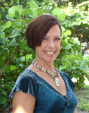 Susan Dworsky, Gulf Coast Realty