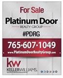 Platinum Door Realty Group