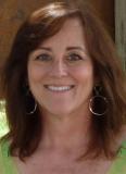 Sarah Bay profile photo
