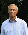 Thor Colberg, Wilkinson & Associates