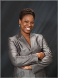 Erika Stacey Parker, Bennett Realty Solutions