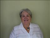 Pauline Stockbauer