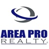 Jason Froikin, Area Pro Realty - Shawn Murphy Florida Group
