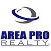 Jason Froikin, Area Pro Realty - Shawn Murphy Florida Group
